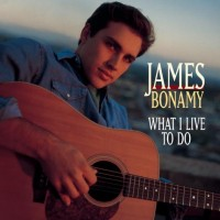 James Bonamy