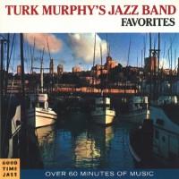 Turk Murphy