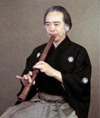 Reibo Aoki