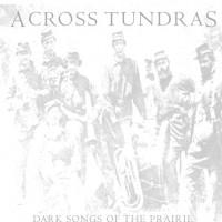 Across Tundras