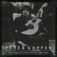 Peter Koppes