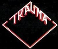 Trauma (US)