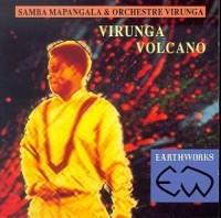 Samba Mapangala & Orchestre Virunga