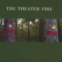 The Theater Fire