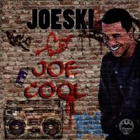 Joeski Love