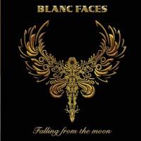 Blanc Faces