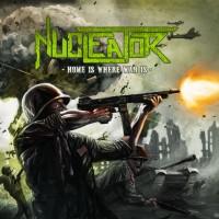 Nucleator