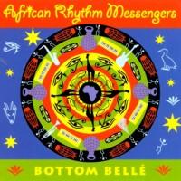 African Rhythm Messengers