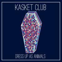 Kasket Club