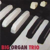Big Organ Trio