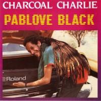 Pablove Black