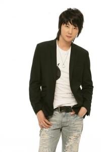 Shin Hye Sung