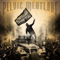 Pelvic Meatloaf