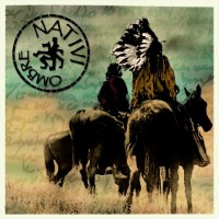 Nativi