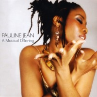 Pauline Jean