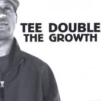 Tee Double
