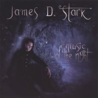 James D Stark