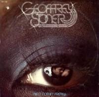 Geoffrey Stoner