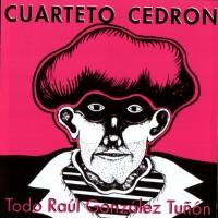 Cuarteto Cedron