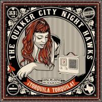 Quaker City Night Hawks