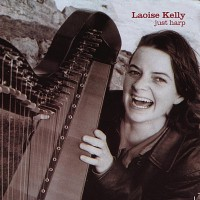 Laoise Kelly