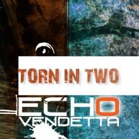 Echo Vendetta
