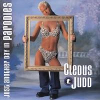 Cledus T. Judd
