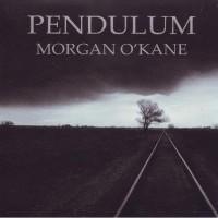 Morgan O'kane