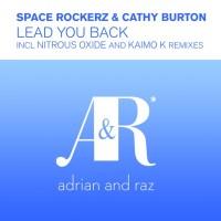 Space Rockerz