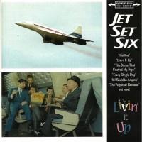 Jet Set Six