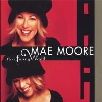 Mae Moore