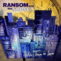 Ransom And The Subset