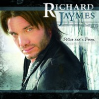 Richard Jaymes