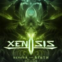 Xenosis
