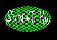 Spin Te Kú