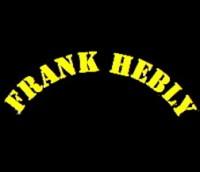 Frank Hebly