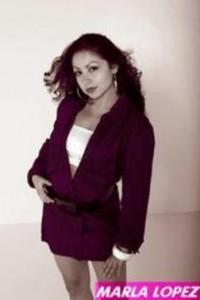 Marla Lopez