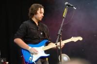 Adam Dawson