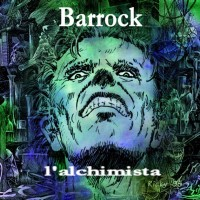 Barrock