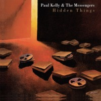 Paul Kelly And The Messengers