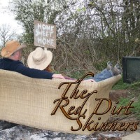 The Red Dirt Skinners