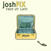 Josh Fix