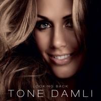Tone Damli