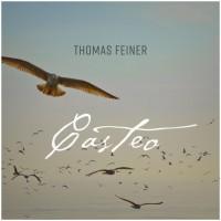 Thomas Feiner