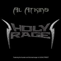 Al Atkins