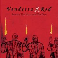 Vendetta Red
