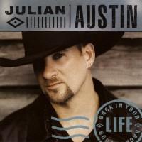 Julian Austin