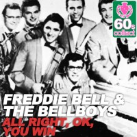Freddie Bell & The Bellboys