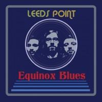 Leeds Point