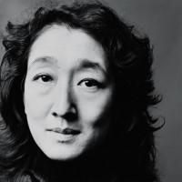 Mitsuko Uchida